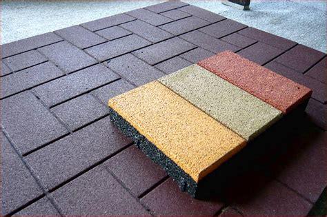 rubber garage floor tiles zyouhoukan net