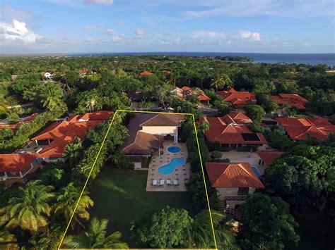 455 Square Feet by Just Reduced Los Lagos Casa De Campo Dominican
