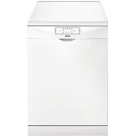 lavastoviglie doppio ingresso lavastoviglie consigli utili sulla scelta