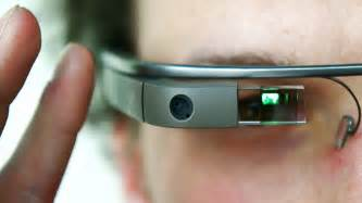does amazon have black friday deals google glass user banned from seattle bar starts war with