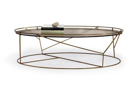small glass table l coffee tables splendid coffeeglass coffee table with shelf