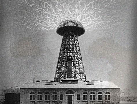 la torre tesla sabiens 218 ltimas noticias informaci 211 n dos f 237 sicos rusos quieren reconstruir la torre tesla