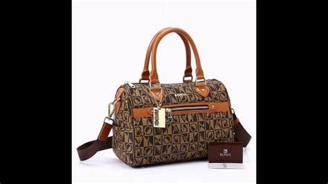 B82737 Tas Import Kerja tas kerja wanita bergamis syari tas wanita cantik murah elegan model handbag kerja terbaru