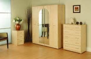 Design Of Wardrobe For Bedroom Home Furnishing Wardrobe Designs