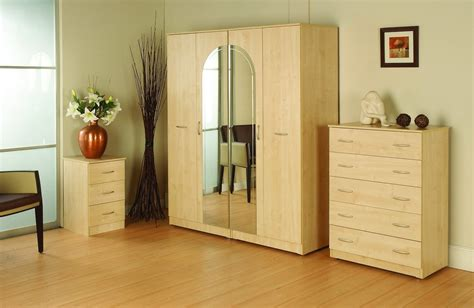 Wardrobes Design For Bedrooms Home Furnishing Wardrobe Designs