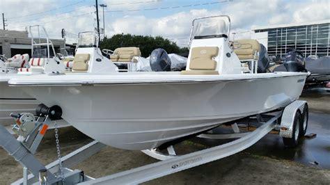 sportsman boats simrad sportsman boats 207 masters boats for sale