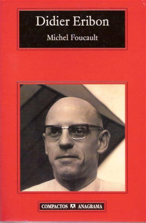 libro discipline and punish the michel foucault junglekey com image