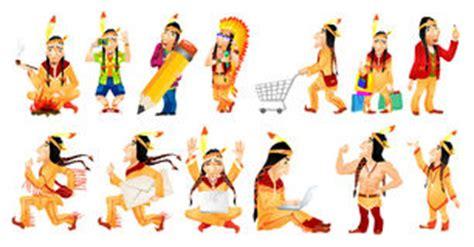 fum 233 e d indiens d amerique photos stock image 24561543