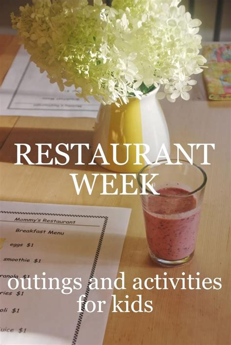 themes in dramatic literature 47 best images about restaurant drama theme on pinterest