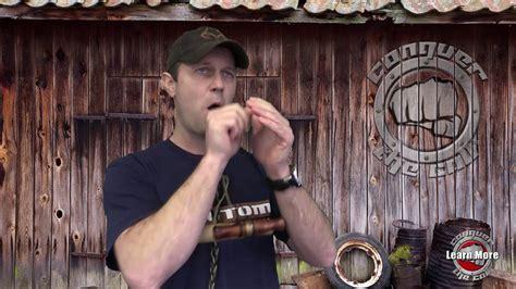 ufficio caccia e pesca salerno caccia di caccia armi balistica cartucce fucili