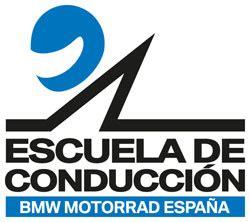 Bmw Motorrad Escuela De Manejo by La Escuela De Conducci 243 N Bmw Motorrad Espa 241 A El 21 De