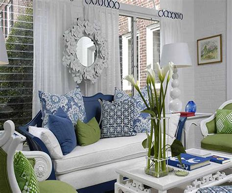 17 best ideas about green and gray on pinterest gray interior design ideas living room color scheme green and
