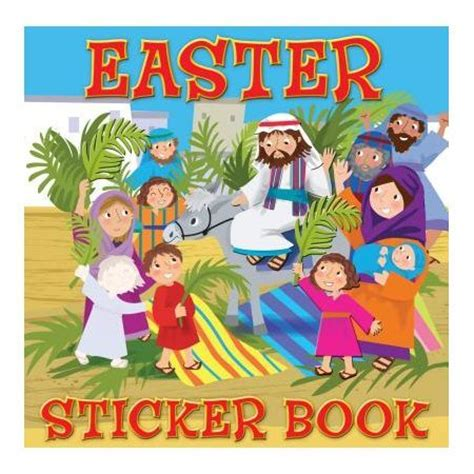 christian picture books top 25 ideas about religious easter ideas on