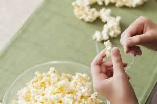 alimenti nn fanno ingrassare 10 carboidrati non fanno ingrassare