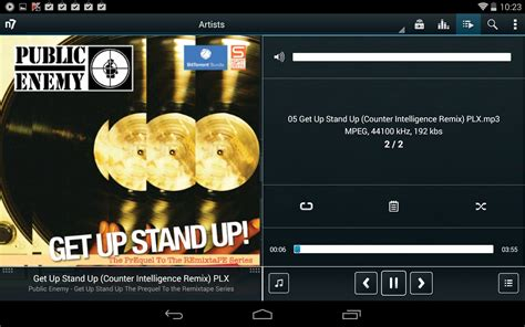 themes for htc desire z free download n7player music player for htc desire z free download