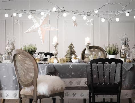 Decorer Sa Maison Pour Noel by D 233 Corer No 235 L Avec Des Branches