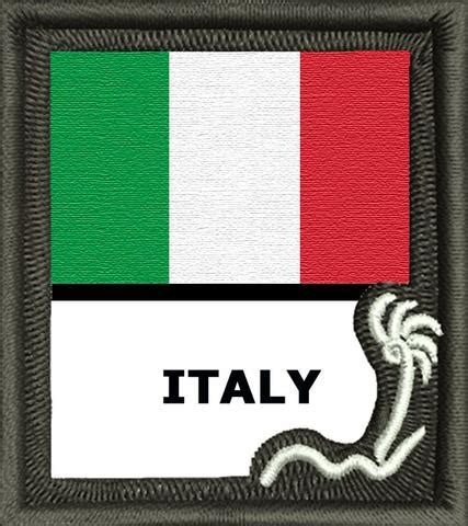 Frame Soccer 6235 1 countries tagged quot italy quot indeegear 174