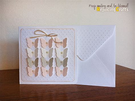 Handmade Baby Products - items similar to handmade baby card new baby baby