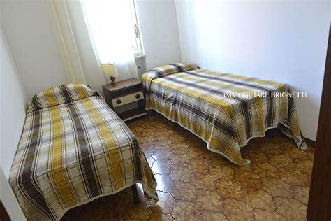 Appartamenti A Marciana Marina by Appartamento A Marciana Marina In Venditarif Conchiglia06