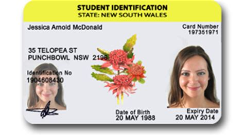 boat driving licence victoria melbourne school fake id card melbourne fake drivers license