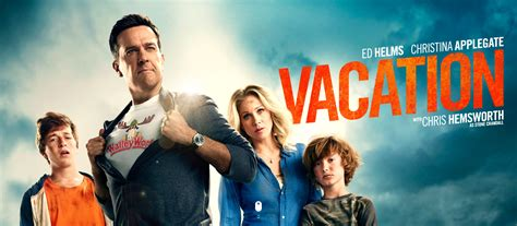 film vacation vacation own it now on digital hd blu ray
