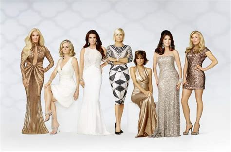 where did the real houswives of beverly hills stay in puerto rico real housewives of beverly hills season 6 cast new rhobh