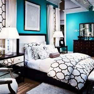 White colors schemes master bedrooms guest rooms bedrooms ideas