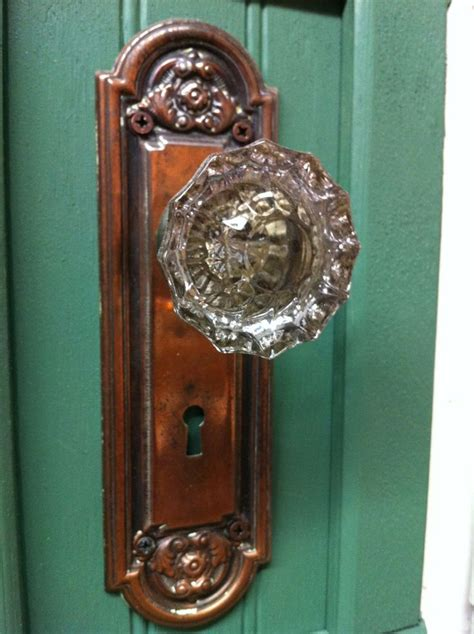 Knob Coat Rack by 17 Best Ideas About Antique Door Knobs On