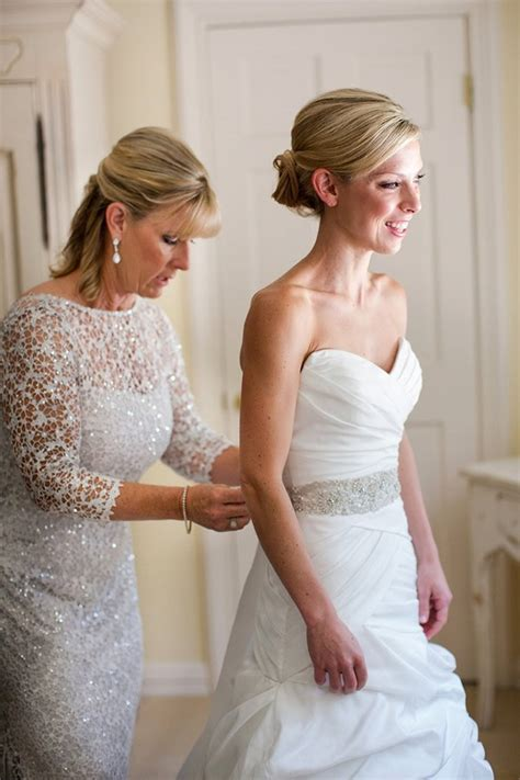 mother of bride hair gallery hair styles for mother of bride 2017 2018 best cars