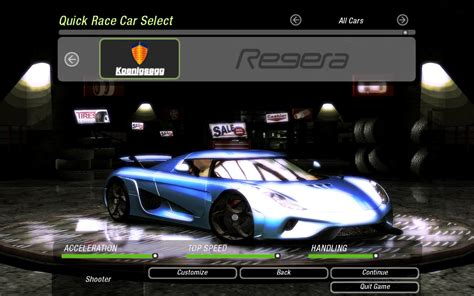 koenigsegg mercedes 100 koenigsegg agera r need for speed most wanted