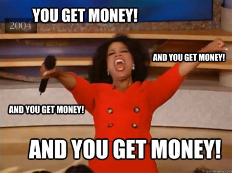 Funny Money Meme - 45 very funny money meme gifs jokes images graphics