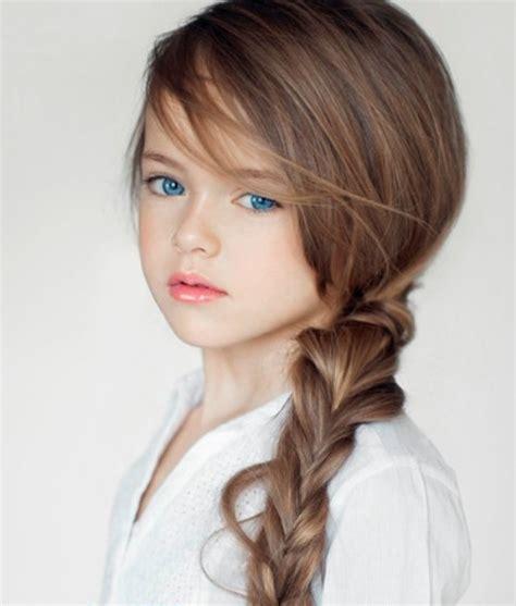 beautiful girl kristina pimenova voici la plus belle fille du monde les plus grands noms