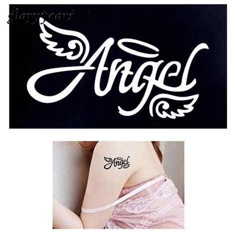 henna tattoo designs wings 1000 ideas about small henna tattoos on small