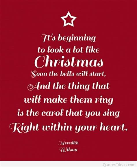 best song xmas best christmas song quotes