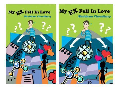 Smile Novel Loveable 15 best novels by indian authors boldsky