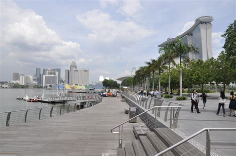 s clean singapore why expats call this utopia citi io