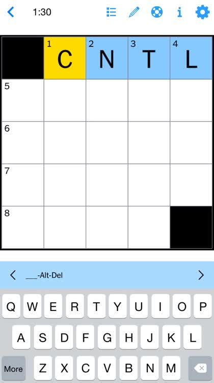usa today crossword app usa today crossword november 1 new york times crossword by