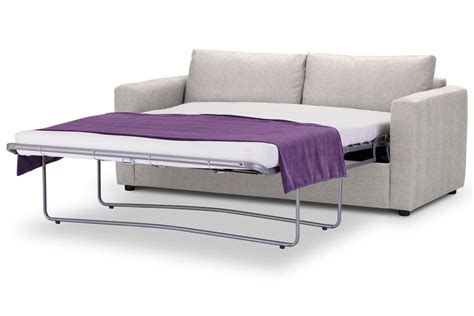 double chair bed sofa double sofa bed options you really need bed sofa