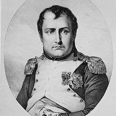 best written biography napoleon bonaparte a biography of napoleon bonaparte