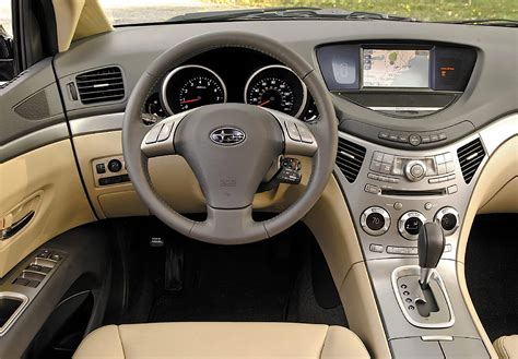subaru tribeca 2016 interior subaru tribeca interior images www indiepedia org