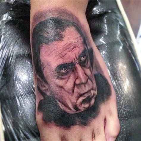 best tattoo artist in san diego best artists in san diego top shops studios