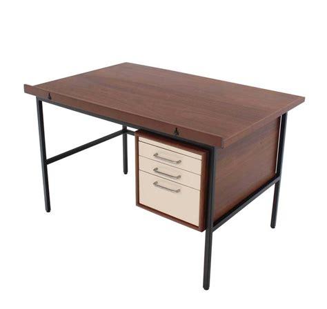 drafting table l drafting table l drafting table 40 1 2 quot h 48 quot l