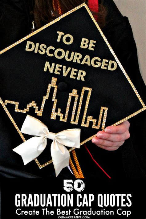 theme quotes for graduation 50 graduation quotes for awesome graduation caps oh my