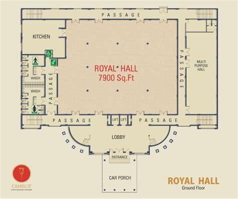 floor plans at our saratoga springs banquet hall and banquet hall floor plans gurus floor
