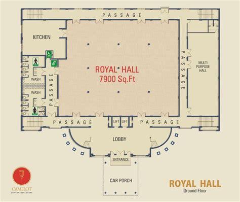 banquet floor layout banquet hall floor plans gurus floor