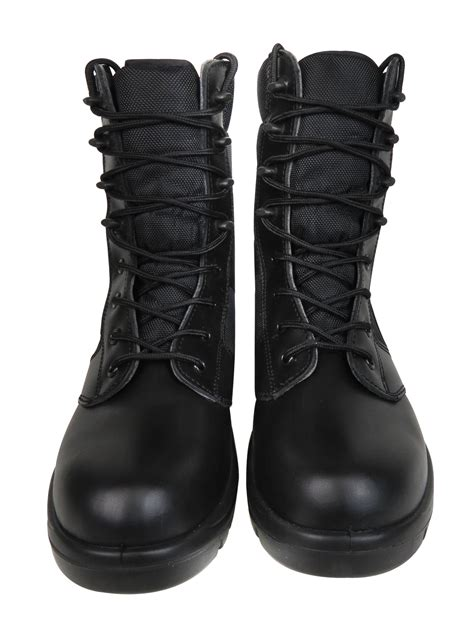 waterproof combat boots waterproof combat boot by grafters