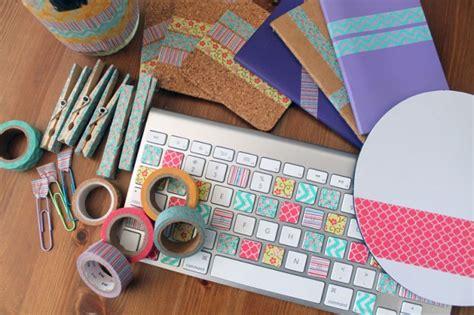 diy photo crafts diy crafts site about children