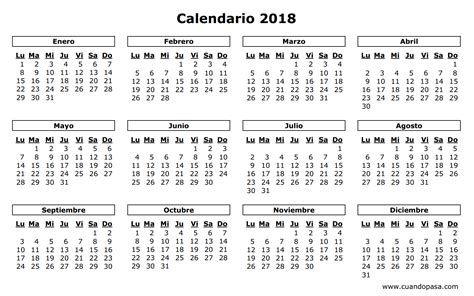 almanaque hebreo lunar 2016 descargar calendario de m 233 xico 2018