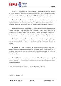 Veneno Digital – Walcyr Carrasco Editora Ática
