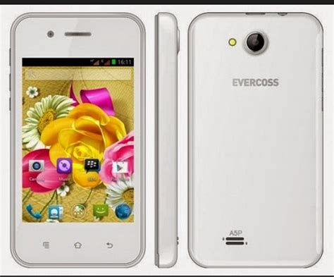 Kabel Data Vivo Ori Bawaan Hp 1 cara flash evercross a5p terbaru xda android
